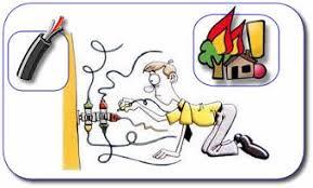 Imagen de prevención de incendios