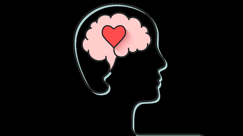 Imágen de Inteligencia emocional