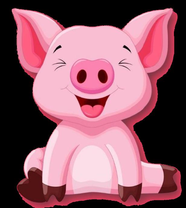 Imagen de Producción porcina