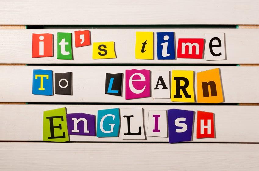 Imagen de Inglés básico